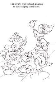 1476 best coloring pages kids images on pinterest coloring
