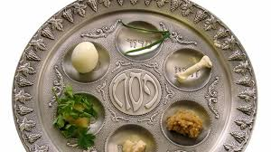 traditional seder plate what is on the seder plate the chronicle