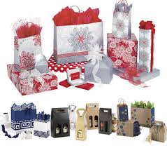 bags with bows egp business solutions bags bows
