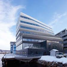 norwegian building designs norway e architect