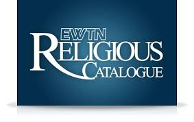 catholic catalog religious catalogue eternal word television network global