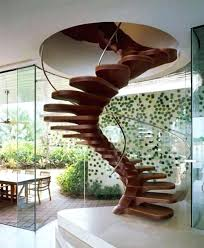 Wooden Stairs Design Outdoor Outdoor Stairs Design Stunning Outer Staircase Design Exterior