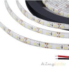 smd led strip light warm white flexible strip 3528