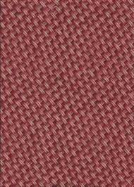 Upholstery Fabric Hawaii 17 Best Metalic Fabric Images On Pinterest Fabric Wallpaper