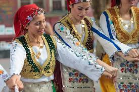 customs and traditions of turkey customs and culture of turkey