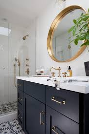 Bright Bathroom Lights Bathroom Bathroom Lighting Bright Led Lights Yellow Rugs