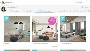 home interior design app os 11 mais incríveis aplicativos de decoração que todo mundo tem
