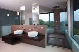 100 open bathroom designs top 25 best hampton style