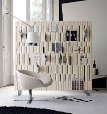 shelf room divider ikea find out stunning room divider ikea