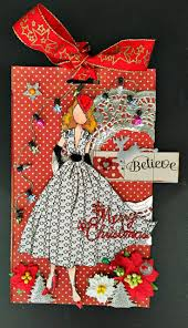 2221 best prima mixed doll tags images on pinterest prima doll