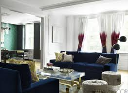 valances for living room window home furniture fiona andersen