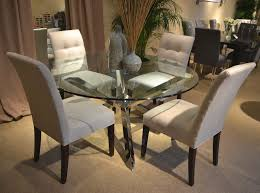 dining room table foldable furniture grey dining table and