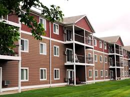 apartment apartments by wright state home design furniture