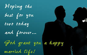 happy marriage quotes top 30 quotes about happy marriage the quotes land