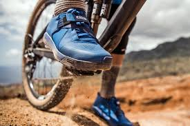 bicycle boots ion steps into clipless u0026 flat pedal shoes with new rascal u0026 raid