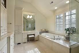 bathroom designers nj custom luxury bathroom designs