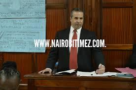 st hane bureau fbi says present witness was a suspect nairobi times