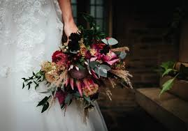 wedding flowers halifax wedding suppliers recommended by holdsworth house hotel