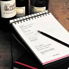 Rangement Pour Cave A Vin Livre De Cave De Qualité Organisation Du Vin Cave
