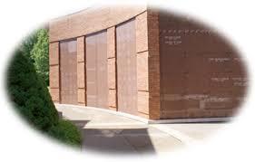 mausoleum prices ascension cemetery mausoleum crypt facilities