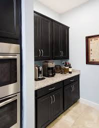 Kitchen Design Jacksonville Florida The Messy Kitchen Solution U2014 Housing Design Matters