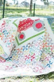 K Henblock Kaufen 2668 Best Quilts Bee In My Bonnet Images On Pinterest