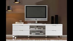 target black friday fireplace tv stands amazing tv stands for flat screens photo ideas