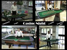 Pool Tables Okc Casino Tables Fun Zone