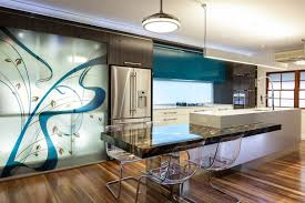 home interior remodeling home interior remodeling home interior decorating