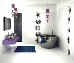 design my bathroom free bathrooms design design your own bathroom upcycled and one of