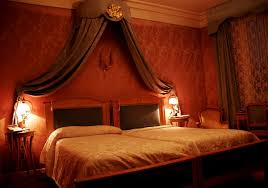 lights for bedroom appealing images of bedroom decoration with wall mounted lights