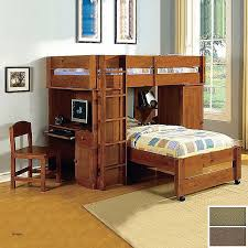 Bunk Bed With Tent At The Bottom Bunk Beds Bunk Bed With On Bottom And On Top