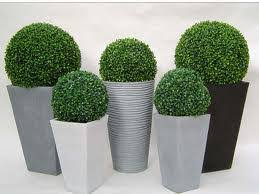 artificial trees ideas buy artificial grass uk house