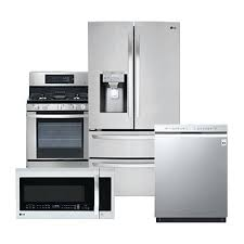 kitchen collection careers kitchen suites lowes kitchen appliances clothes dryer appliance