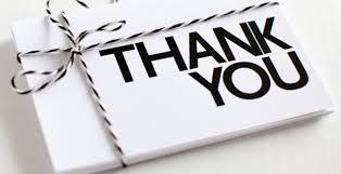 usb promos employee appreciation gifts usb promos