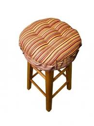 Atwoods Outdoor Furniture - slipcovers for bar stools foter