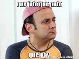 Meme Puto - resultado de imagen para puto gay meme no pos wow pinterest