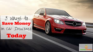 car insurance beat quote 3 ways to lower your car insurance today