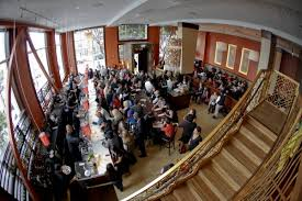 san francisco thanksgiving restaurants top 5 indian restaurants in san francisco
