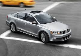 gray volkswagen jetta new vw jetta lease in manchester nh quirk volkswagen nh