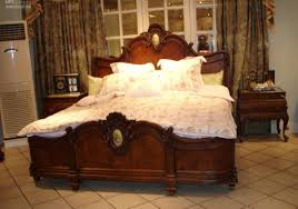 furniture amazing solid wood bedroom furniture manufacturers low