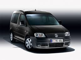 volkswagen caddy 1999 view of volkswagen caddy photos video features and tuning of
