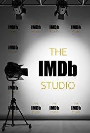 picture studio the imdb studio tv series 2011 imdb