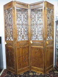 Panel Shoji Screen Room Divider - decorations 4 panel room divider 6 panel room divider room