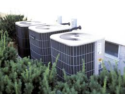 Home Hvac Duct Design 10 Key Features Of Hvac Systems Hgtv