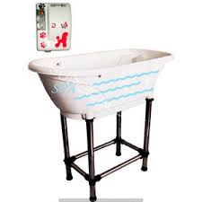 Bathtubs For Dogs Grooming Bathtub All Medical Device Manufacturers Videos