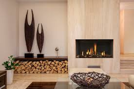 Wood Wall Living Room by 50 Modern Fireplace Ideas To Fall In Love With Modern Fireplaces