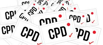 unlimited online verifiable cpd for dentists and dcps pcds cpd