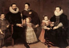 10 influential families who shaped world history toptenz net