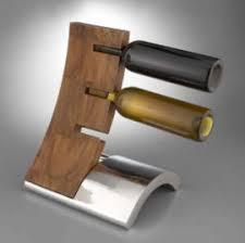 build wooden countertop wine rack plans plans download custom wood